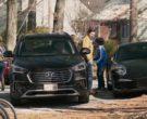 Hyundai Santa Fe Car in Instant Family (5)