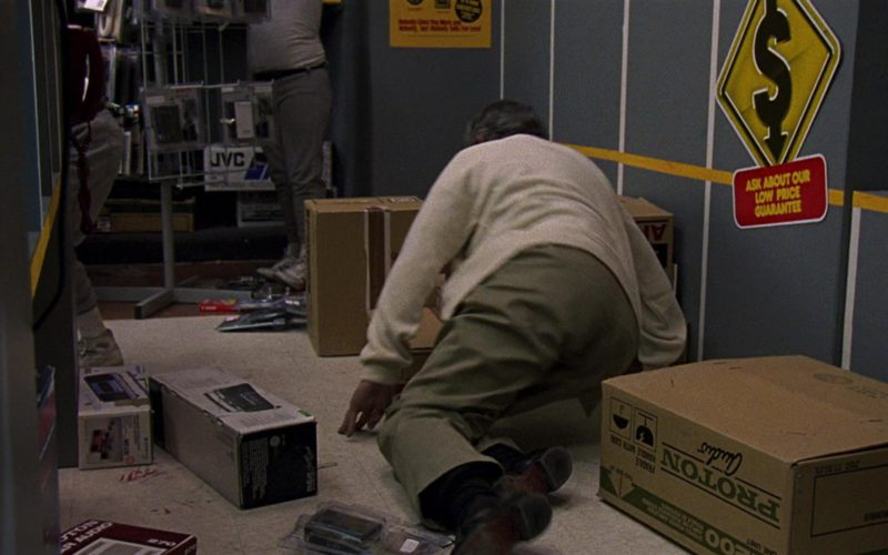 JVC and Proton in RoboCop 2 (1)
