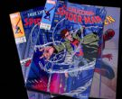 Marvel Comics in Spider-Man (2)