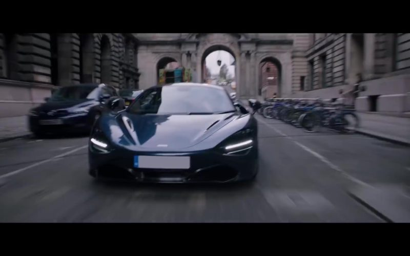 McLaren 720S Sports Car in Hobbs And Shaw (4)