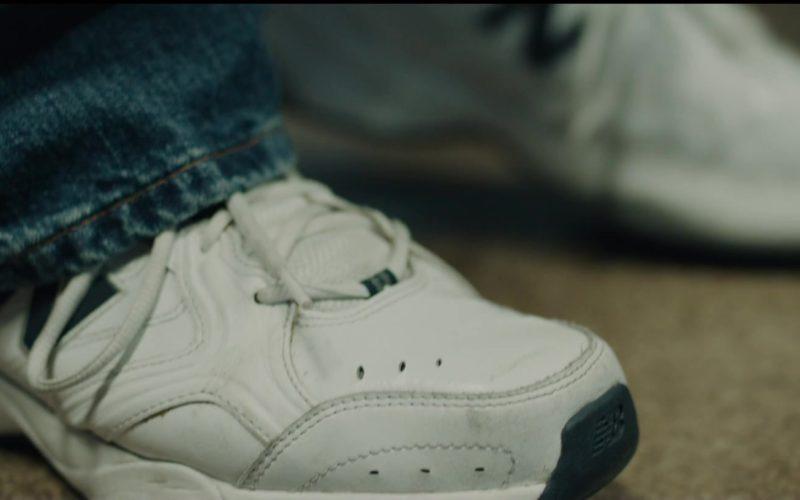 NB Sneakers Worn by Jeffrey Wright in O.G (4)
