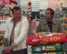 Purina Dog Chow and Walmart Ol' Roy Dog Food in National Lampoon's Vacation (1)