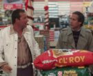 Purina Dog Chow and Walmart Ol' Roy Dog Food in National Lampoon's Vacation (2)