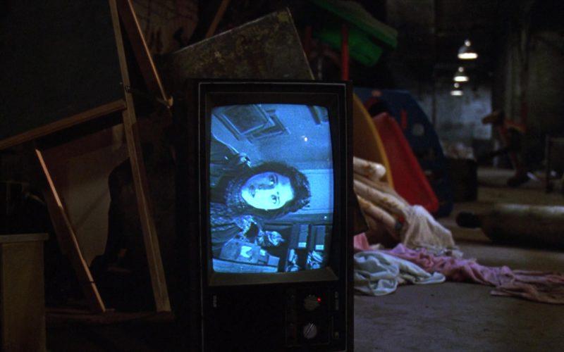 RCA TV in RoboCop 3 (1)
