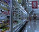 Ralphs Supermarket in The Big Lebowski (1998)