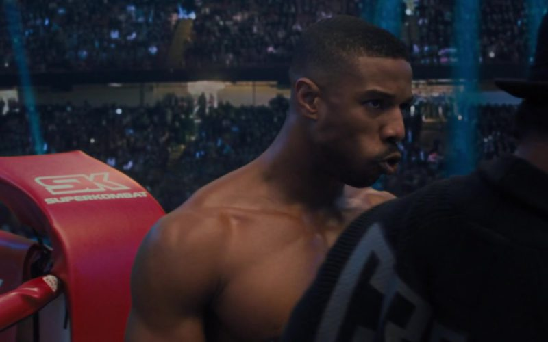 SUPERKOMBAT Fighting Championship in Creed 2 (5)