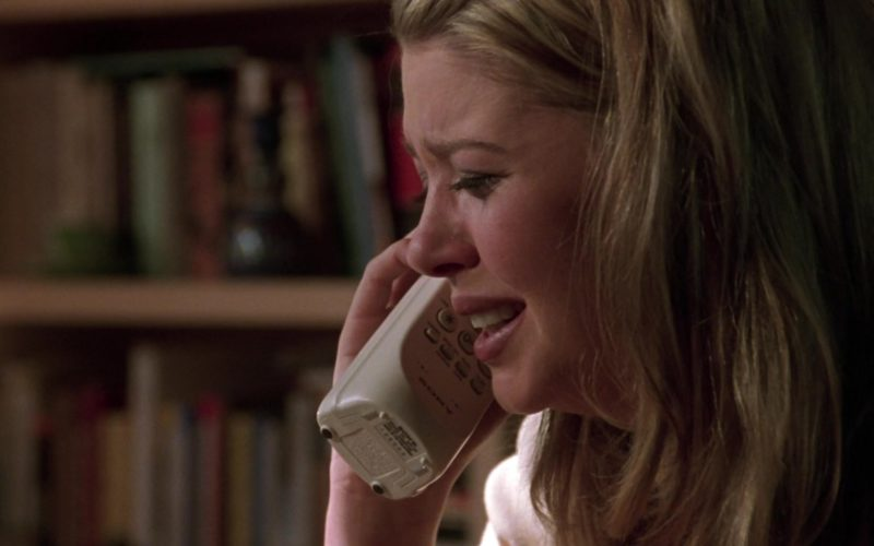 Sony Telephone Used by Tara Reid in Cruel Intentions (1)
