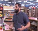 SuckerPunch Gourmet in Guy's Grocery Games (1)