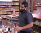 SuckerPunch Gourmet in Guy's Grocery Games (2)