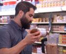 SuckerPunch Gourmet in Guy's Grocery Games (4)