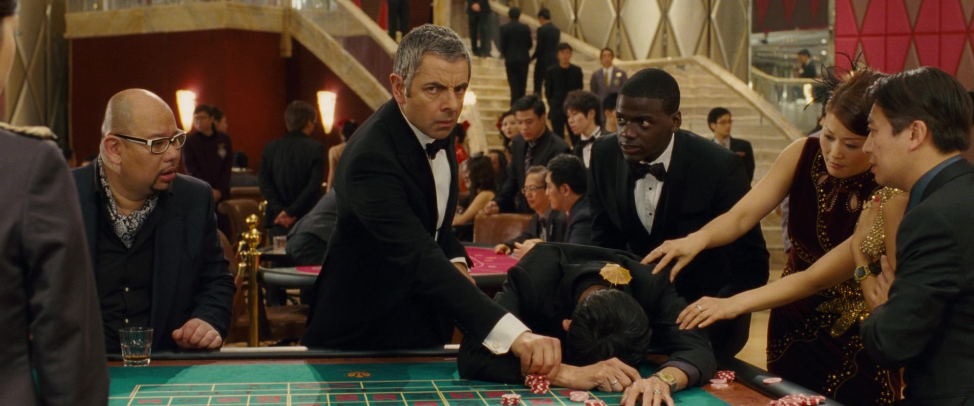 Image result for english casino
