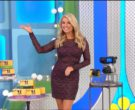 Westrock Coffee on The Price is Right (2)