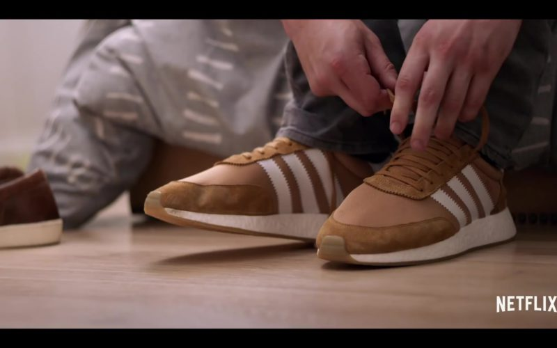 Adidas Sneakers Worn by Ryan O'Connell in Special Season 1 (1)