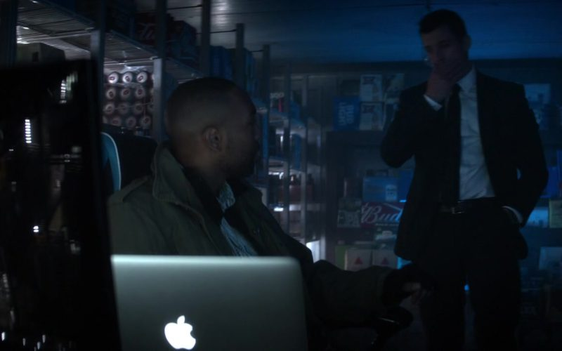 Apple MacBook Laptop Used by Jeremie Harris in Crypto (2)
