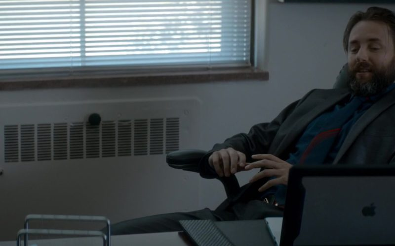 Apple MacBook Laptop With Black Case Used by Vincent Kartheiser in Crypto (1)