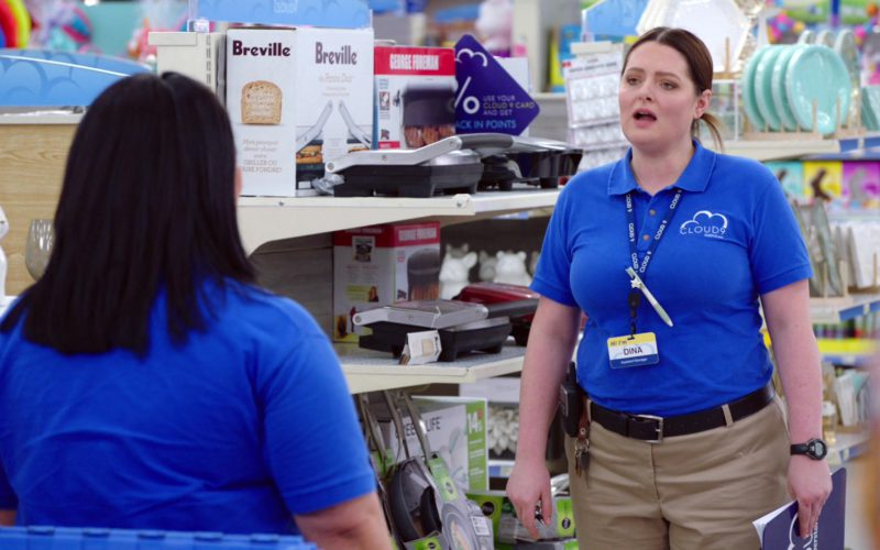 Breville in Superstore (3)
