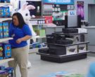 Discovery Toys, Eero, Canon & Epson in Superstore (1)