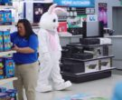 Discovery Toys, Eero, Canon & Epson in Superstore (2)