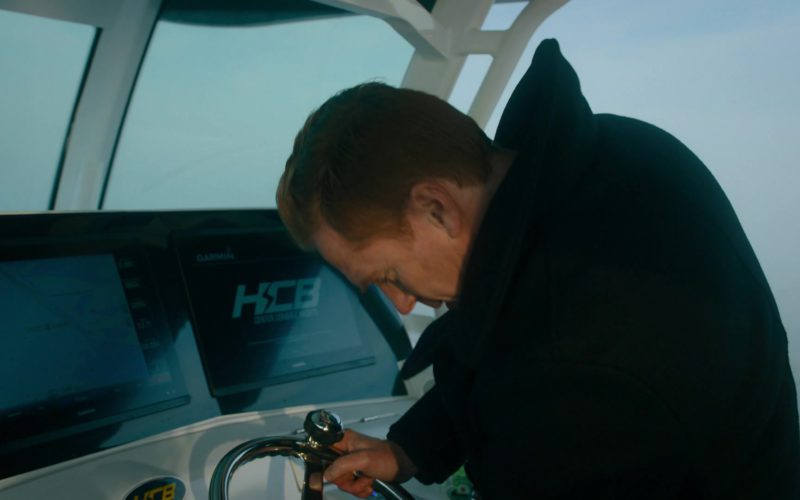 HCB Boat x Garmin GPS Navigation in Billions (4)