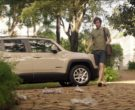 Jeep Renegade Car Driven by Thomas Middleditch in Replicas (4)