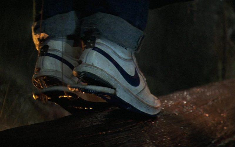 Nike Sneakers Worn by Jonathan Ke Quan in The Goonies (2)