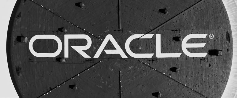 Oracle in West Coast by G-Eazy feat. Blueface, ALLBLACK & YG (2019) - Official Music Video Product Placement