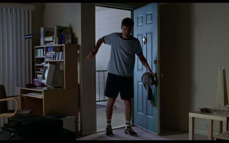 Puma Shoes Worn by Ron Livingston in Office Space (1)