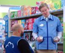 Shasta, LaCroix, Pepsi and Mountain Dew in Superstore (2)