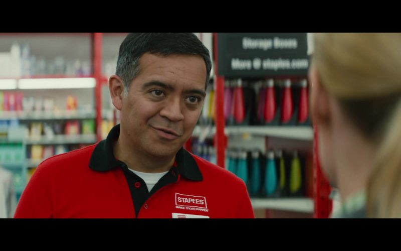 Staples Store in Unicorn Store (3)
