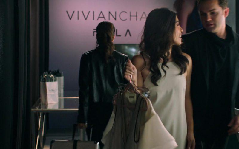 VIVIANCHAN in Miss Bala (1)