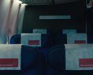Air Greenland Airline in The Secret Life of Walter Mitty (2)