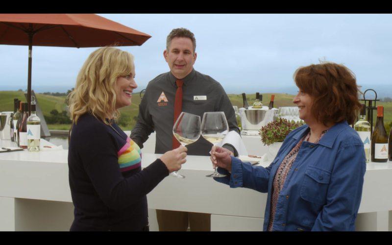 Artesa Vineyards & Winery in Wine Country (9)