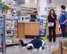 Boiron in Superstore - Season 4, Episode 20, Cloud9Fail (201...