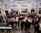 CBS Television Channel in Veep (11)