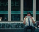 Chase Bank in The Secret Life of Walter Mitty (1)