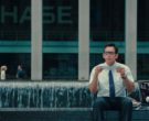 Chase Bank in The Secret Life of Walter Mitty (2)