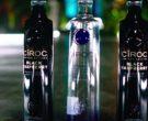 Ciroc Vodka Bottles in Jealous by DJ Khaled ft. Chris Brown, Lil Wayne, Big Sean (2)