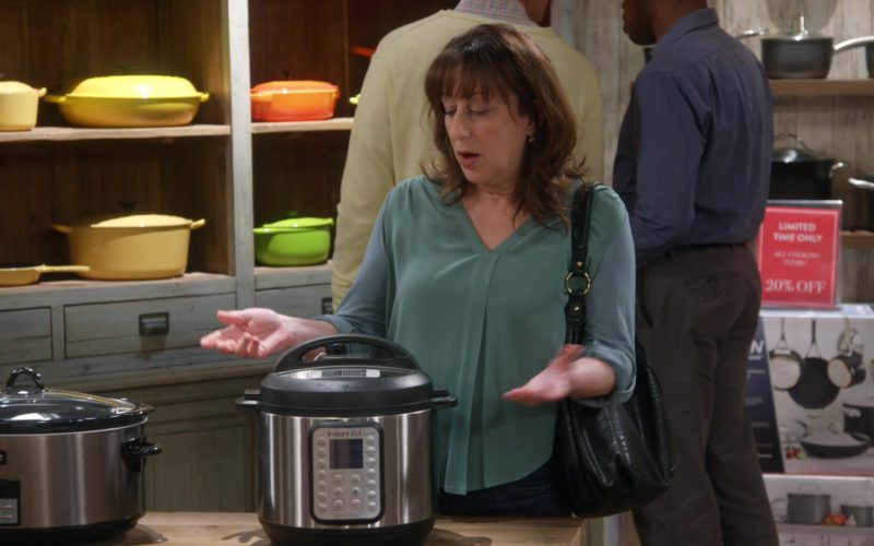 Crock-Pot and Instant Pot in Mom (1)