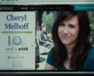 Eharmony Online Dating Website in The Secret Life of Walter Mitty (4)