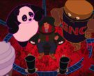 GNC (General Nutrition Centers) in Eight Crazy Nights (4)
