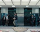 LIFE Magazine in The Secret Life of Walter Mitty (1)