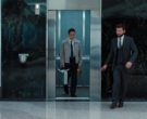 LIFE Magazine in The Secret Life of Walter Mitty (10)