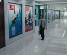 LIFE Magazine in The Secret Life of Walter Mitty (12)