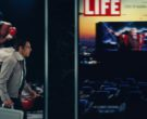 LIFE Magazine in The Secret Life of Walter Mitty (14)