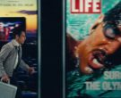 LIFE Magazine in The Secret Life of Walter Mitty (15)