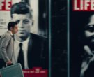 LIFE Magazine in The Secret Life of Walter Mitty (16)