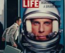LIFE Magazine in The Secret Life of Walter Mitty (2013)