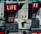 LIFE Magazine in The Secret Life of Walter Mitty (19)