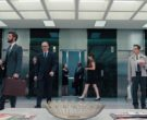 LIFE Magazine in The Secret Life of Walter Mitty (2)