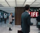 LIFE Magazine in The Secret Life of Walter Mitty (4)
